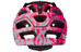 Fox Flux helm roze
